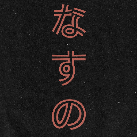 Aaron Chang's avatar
