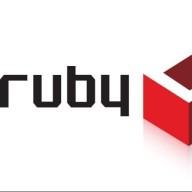 @Rubyc