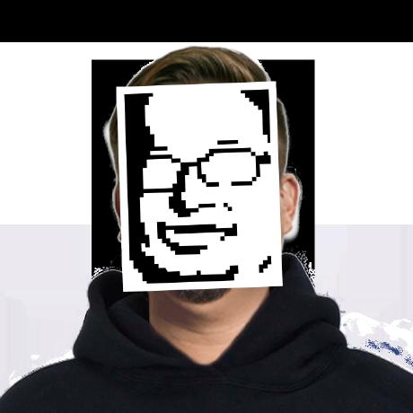 ysztnk4's icon