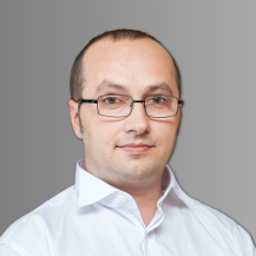 Andrei Nagy
