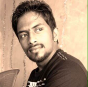 @HemanthMudalaiah