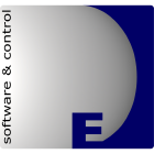 DE software & control GmbH