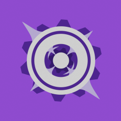 GitHub - tera-toolbox/tera-toolbox: Comprehensive modding