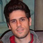 @ViniciusSossela