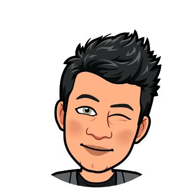 GitHub - jczic/MicroRESTCli: A micro JSON REST Web client