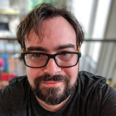 Implement Glimmer Engine by wycats · Pull Request #10501 · emberjs/ember.js