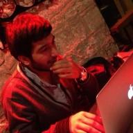 @mustafavelioglu