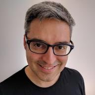 @JavierLopezMunoz