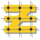EZchip Semiconductor inc.