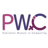 @pakistani-women-in-computing