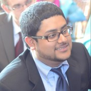 @maazghani