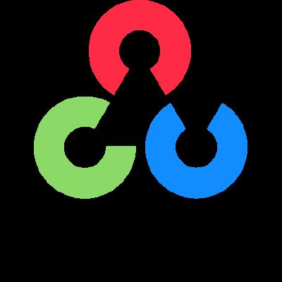opencv/data/haarcascades at master · opencv/opencv · GitHub