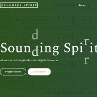 @sounding-spirit