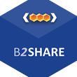 b2share