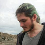 @Icelandjack