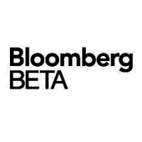 @Bloomberg-Beta