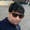 @LokeshPatel
