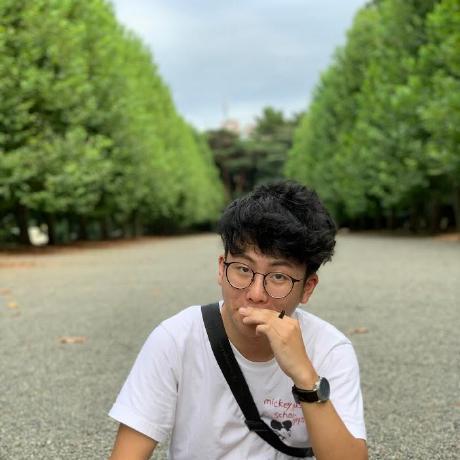 Nathan Tang