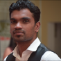 @RakeshKB