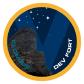 Spacelog
