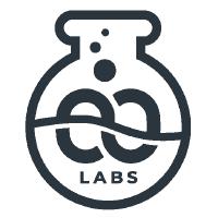 @weave-lab