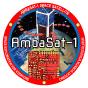 @ambasat