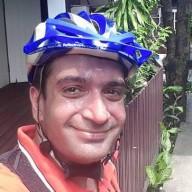Mishari Muqbil