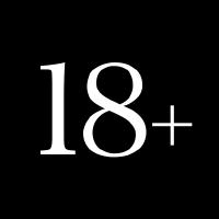 @18-plus