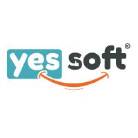 @yes-soft-de