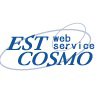 ESTCOSMO Co., Ltd.