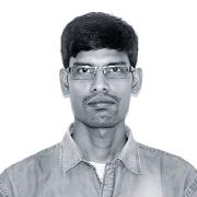 @Santu-Adhikary