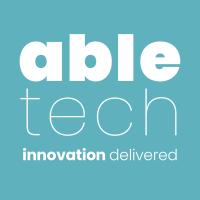 @AbleTech