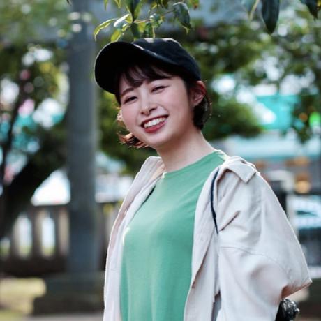 mayuzumi27