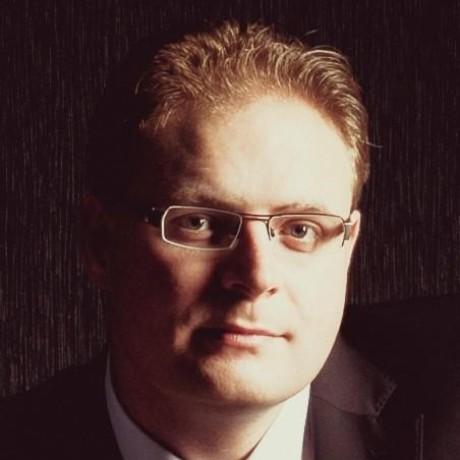 Tobias Steidle