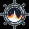 @star-fleet-tours