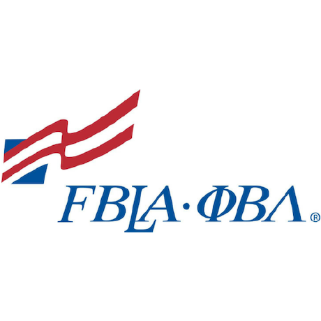 Fbla Pbl Future Business Leaders Of America Phi Beta Lambda Github