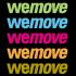 @wemove