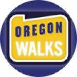 @OregonWalks