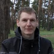 @bohdankornienko