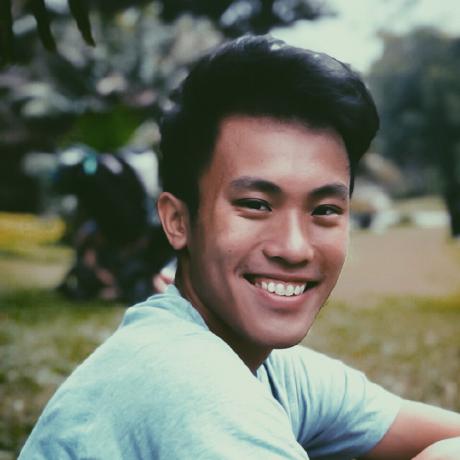 Kerwin Lim