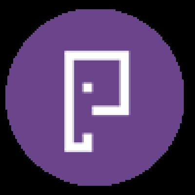 dde87e6ca8 7merfold/7merfold_development.sql at master · pixelephant/7merfold · GitHub