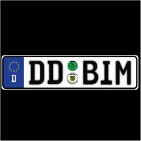 @dd-bim