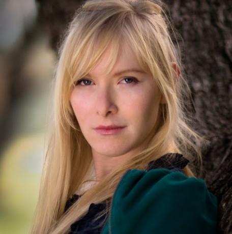Eleya Joy profile image