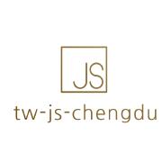 @thoughtworks-js-community-chengdu