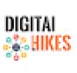 @digitalhikes