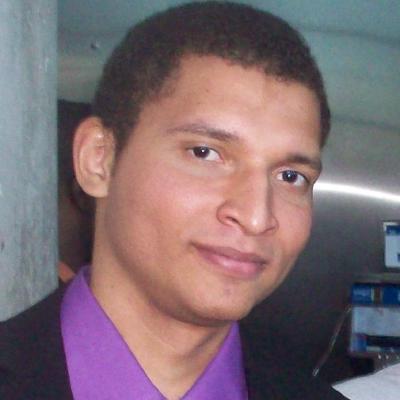 GitHub - ruslanmasinjila/rospy_awr1642: ROS package for TI AWR1642