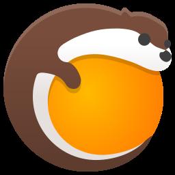 Lutris · GitHub