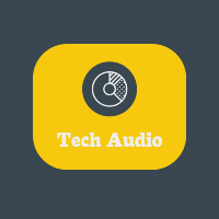 @tech-audio