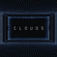 @CLOUDS-Interactive-Documentary