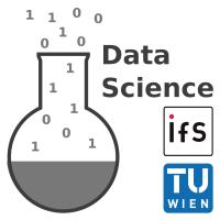 @datascience